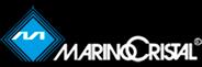Marino Crystal