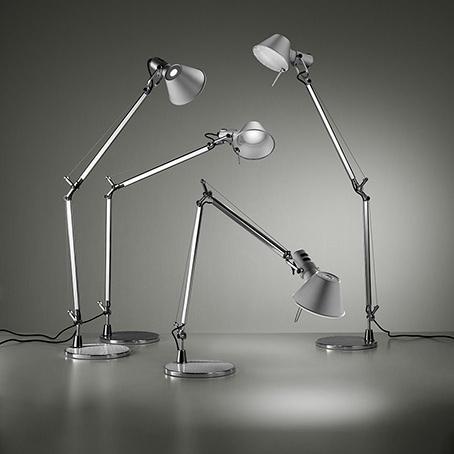 Puntoluce online voglia di scuola scopri le nostre for Migliori lampade da scrivania