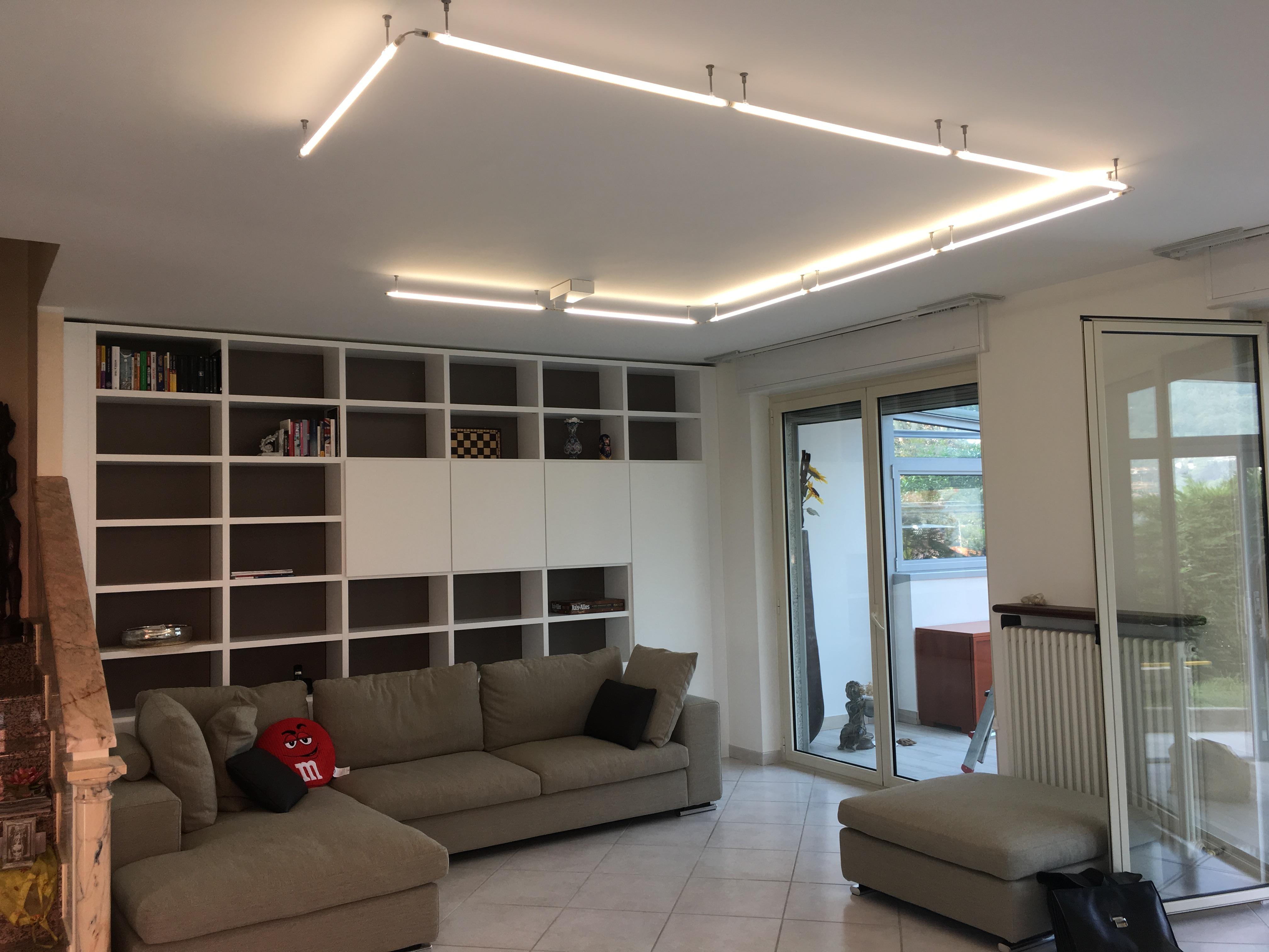 Amazing Img_0954 Punto Luce Casa Privata Img_0952