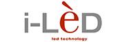 I-Led-Logo