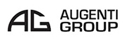 augenti-group