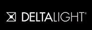 deltalight2