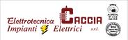 elettrocaccia