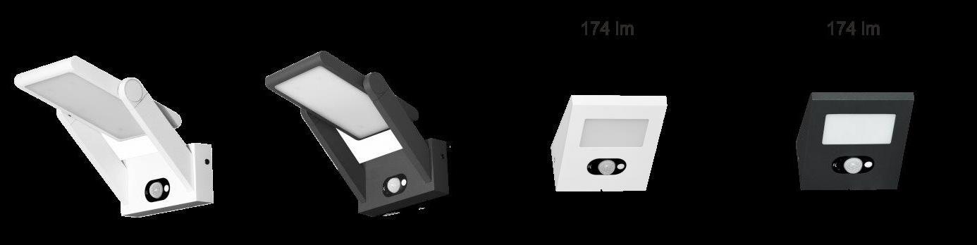 IRIS-PANEL-SOLAR-LED-2,5W-BLANCO-120º-4.000K