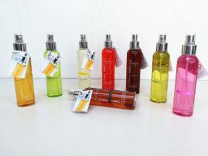 spray-ambiente